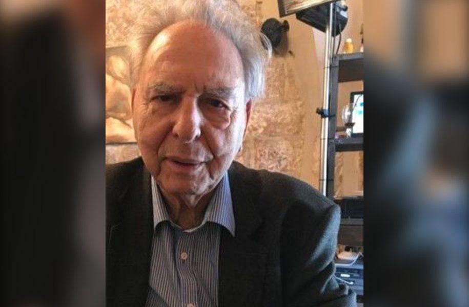 Magyar származású holokauszt-túlélő a járvány első izraeli áldozata