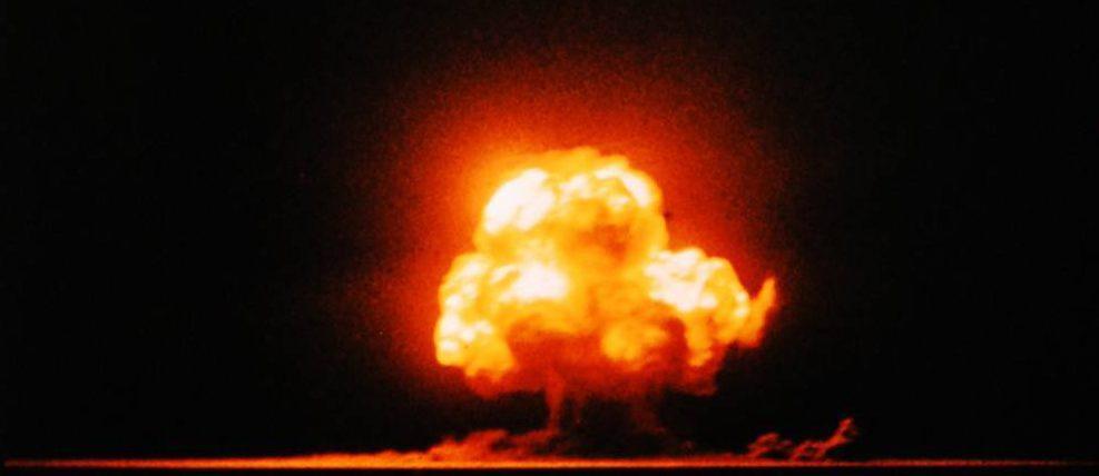 Rekord mennyiséget költött tavaly a világ atomfegyverekre
