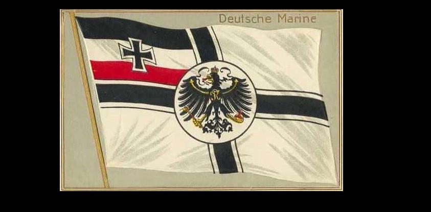 Tilos lesz használni a birodalmi hadizászlót Bajorországban