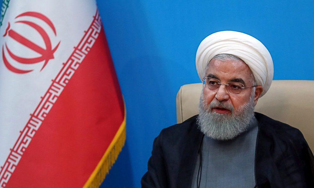 Válaszút előtt Irán, a síita állam