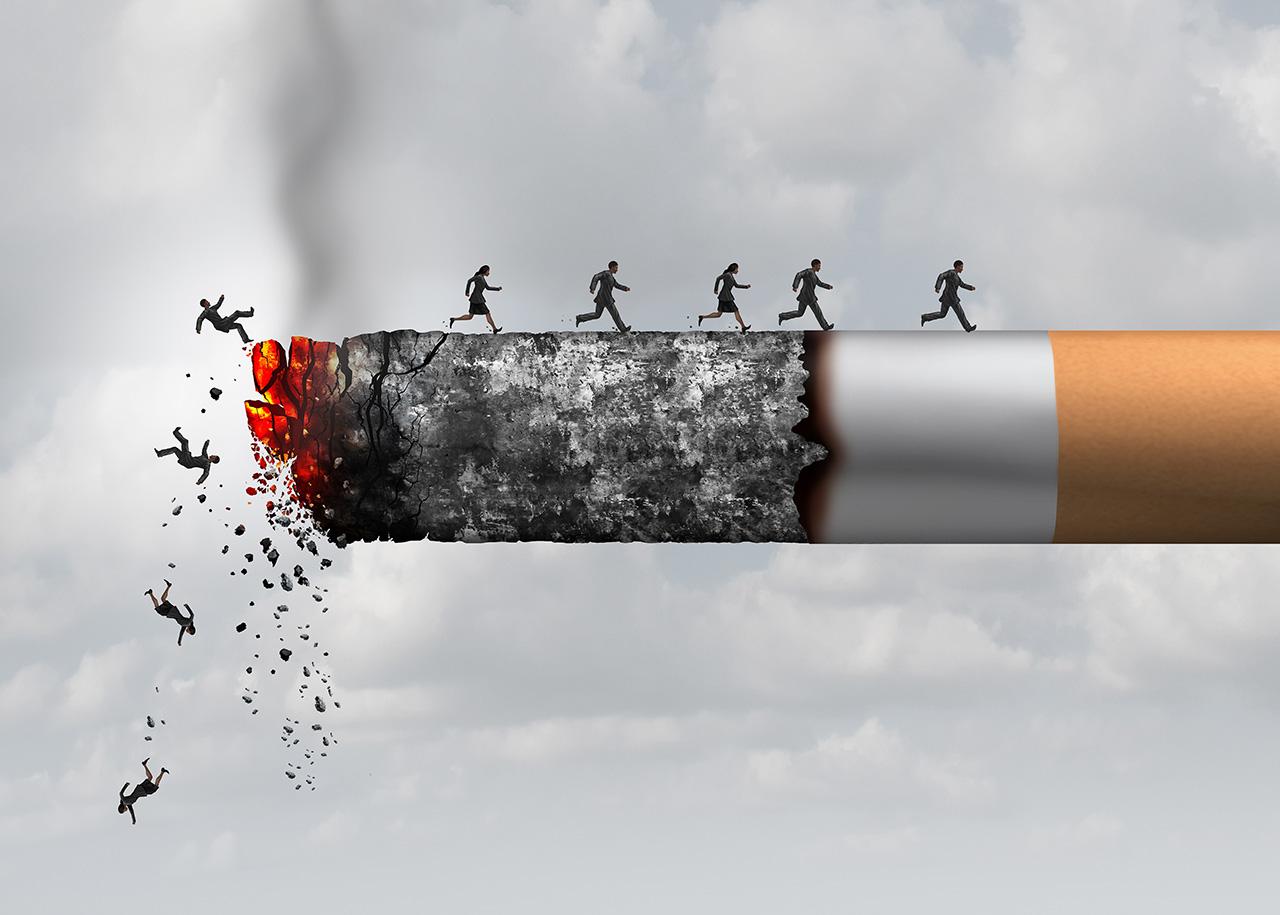 2021 dohányzásellenes)