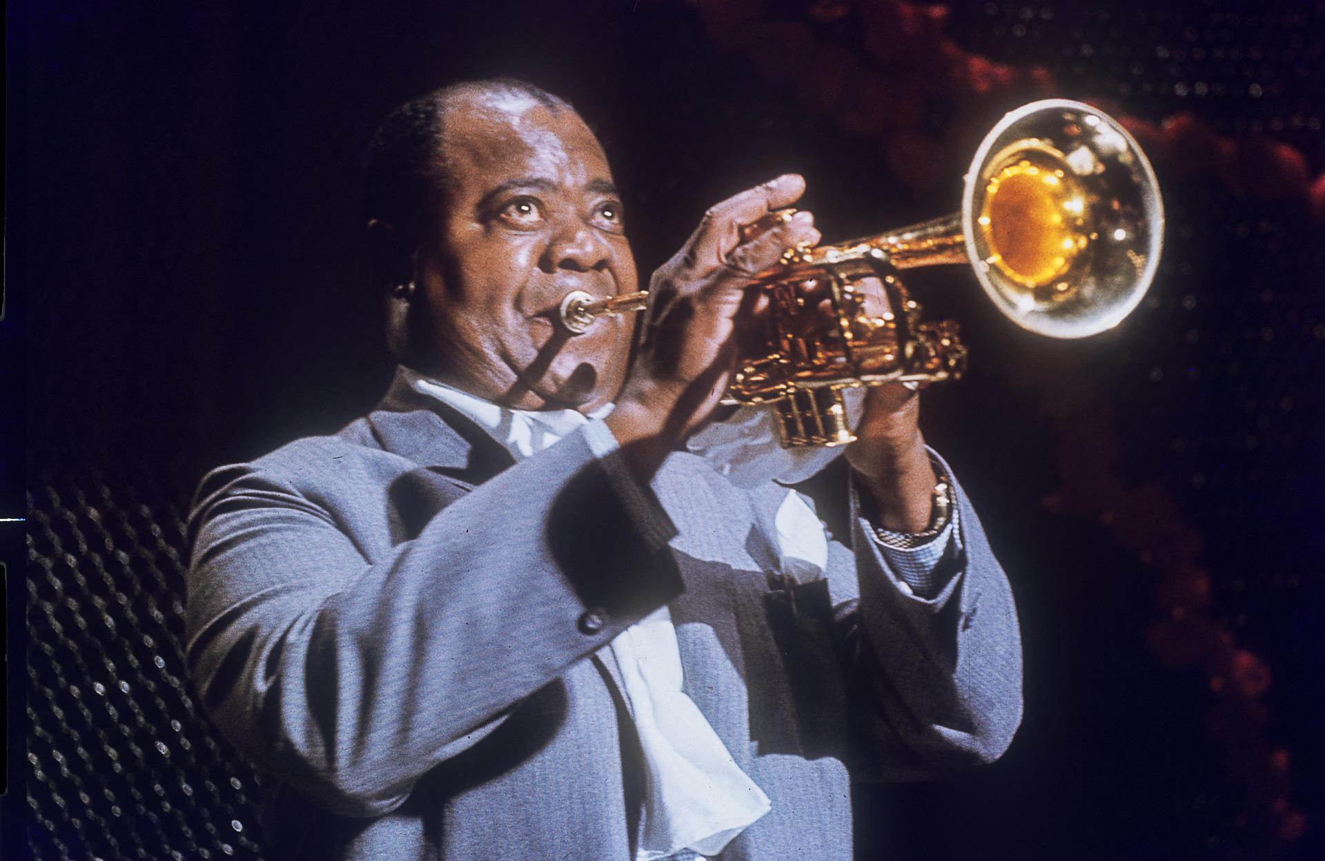 Ötven éve halt meg a dzsessz királya